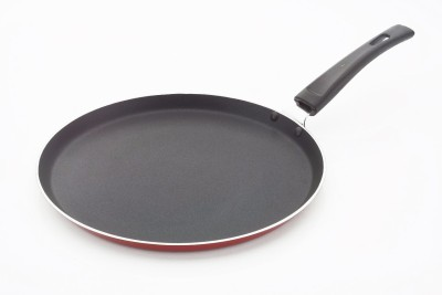 Classic Non Stick DS-270mm Tawa 25 cm diameter