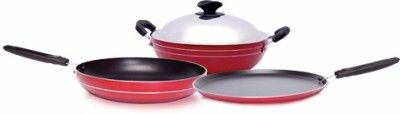 Impex Cookware Set