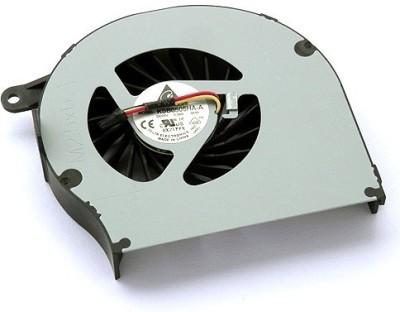 Rega IT HP G72-B62US G72-B63NR CPU Cooling Fan Cooler
