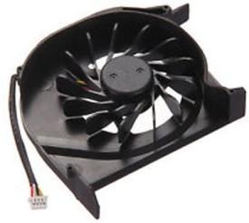 Rega IT COMPAQ PRESARIO V6127TU V6128EU CPU Cooling Fan Cooler