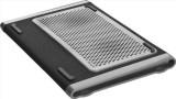 Targus AWE79US Cooler (Gray, Black)