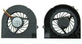 Rega IT HP G60-219CA G60-219EA CPU Cooling Fan Cooler