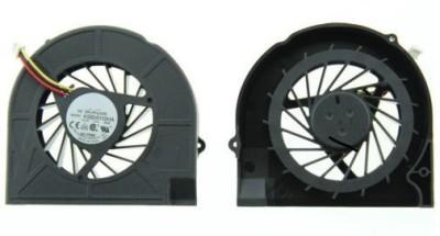 Rega IT HP G60-619CA G60-630CA CPU Cooling Fan Cooler