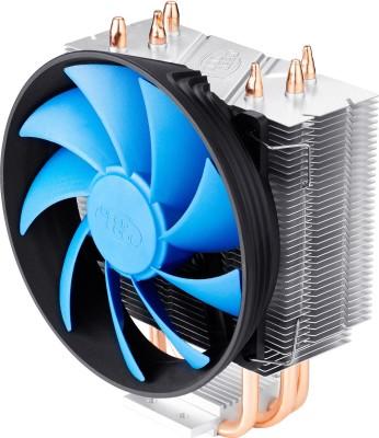 Deepcool Gammaxx 300 Cooler