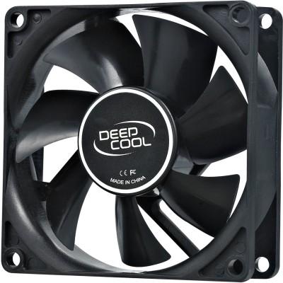 Deepcool XFAN80 Cooler