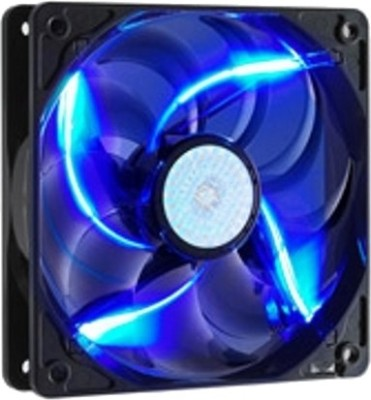 Cooler Master SickleFlow X Blue 120 mm Cooler