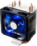 Cooler Master Hyper 103 RR-H103-22PB-R1 ...