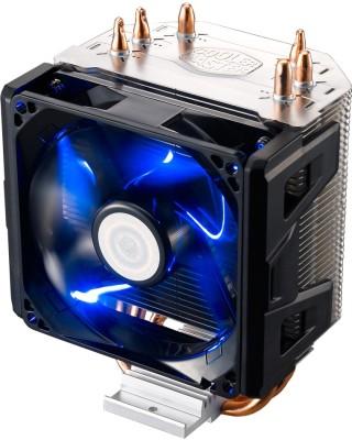 Cooler Master Hyper 103 RR-H103-22PB-R1 Cooler