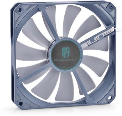 Deepcool GS120 Cooler