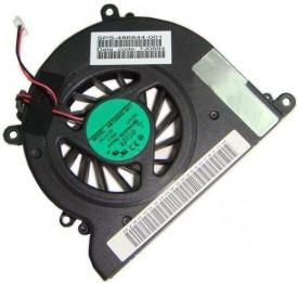 Rega IT COMPAQ PRESARIO CQ41-211TX CQ41-212AU CPU Cooling Fan Cooler