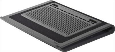 Targus AWE80US Cooler(Gray, Black)