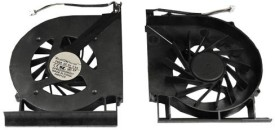 Rega IT COMPAQ PRESARIO CQ61-221TX CQ61-222SA CPU Cooling Fan Cooler