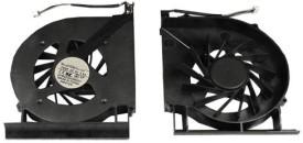 Rega IT HP G61-101TU G61-102TU CPU Cooling Fan Cooler