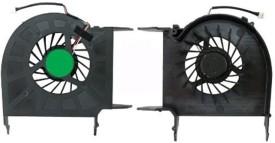 Rega IT HP PAVILION DV6-1020ED DV6-1020EI CPU Cooling Fan Cooler