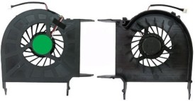 Rega IT HP PAVILION DV6-1125EL DV6-1125EO CPU Cooling Fan Cooler