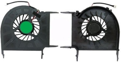 Rega IT HP PAVILION DV6-1305TU DV6-1305TX CPU Cooling Fan Cooler