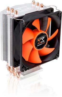 Xigmatek LOKI II HDT Cooler