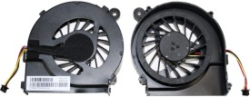 Rega IT HP G62-A34SE G62-A34SO CPU Cooling Fan Cooler