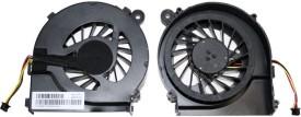 Rega IT HP PAVILION G4-2102TX G4-2103AU CPU Cooling Fan Cooler