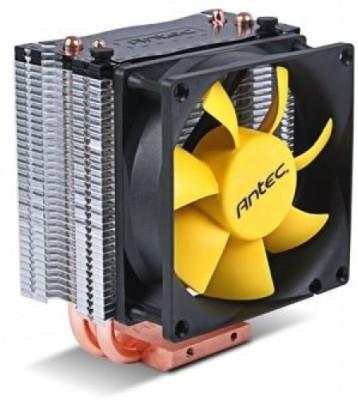 Antec C20 Cooler