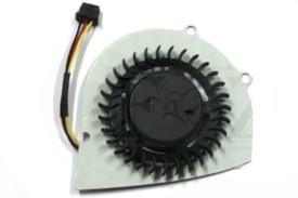 Rega IT HP MINI 210-2204SR 210-2205SI CPU Cooling Fan Cooler