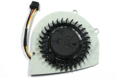 Rega IT HP MINI 210-2293SF 210-2355DX Cooler