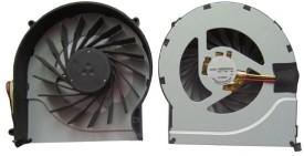 Rega IT HP PAVILION DV6-3019TU DV6-3019TX CPU Cooling Fan Cooler