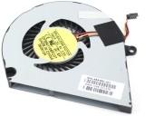 Rega IT HP ENVY 6-1010TX 6-1010US CPU Co...