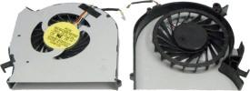 Rega IT HP PAVILION DV7-7000SX DV7-7001EG CPU Cooling Fan Cooler