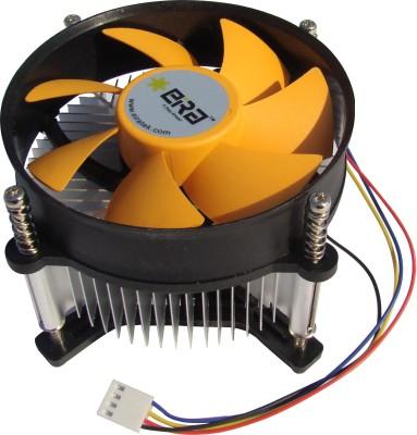 EiRA CPU Fan 775 Cooler