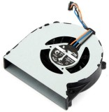 Rega IT HP PROBOOK 4436S 4330S CPU Cooli...