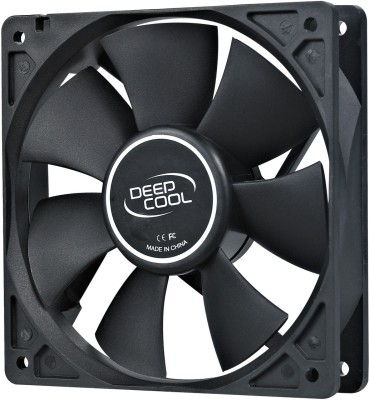 Deepcool XFAN120 Cooler