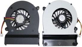 Rega IT HP PAVILION DV3650EF DV3650EG CPU Cooling Fan Cooler