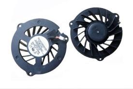 Rega IT COMPAQ PRESARIO V3417AU V3417LU CPU Cooling Fan Cooler