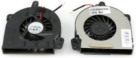 Rega IT COMPAQ PRESARIO C794EW C794TU CPU Cooling Fan Cooler