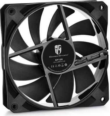 Deepcool Gamer Storm GF120 Cooler