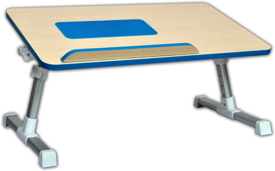 Speed Cool table Cooling Pad(Brown)