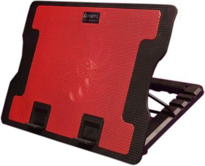 QHMPL QHM350 Cooling Pad