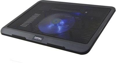 Zebronics Laptop NC 1500 Cooling Pad