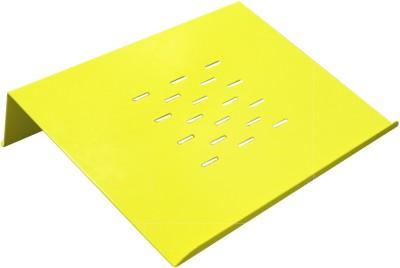 eStand v 1.0 Cooling Pad