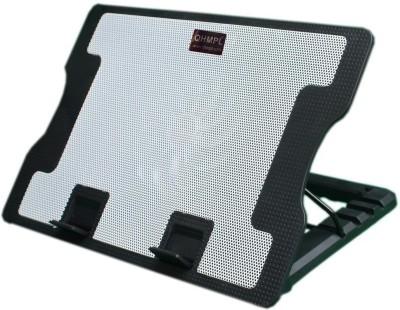 Quantum QHM350 Cooling Pad