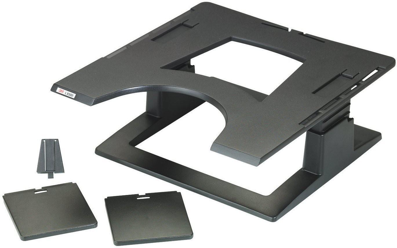 3M LX500 Cooling Pad(Black)