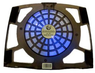 Speed sp CP608 Cooling Pad