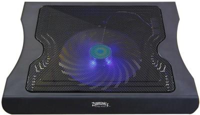 Zebronics NC2000 Cooling Pad