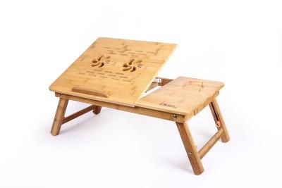 DGB Jumbo Wooden Cooling Pad