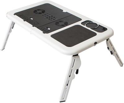 Globalepartner E-Table04 Cooling Pad