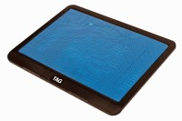TAG 900 Cooling Pad(Blue)