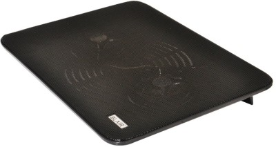 Blair S2 Cooling Pad