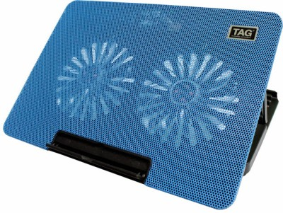 TAG 2000 Cooling Pad