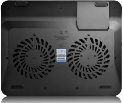 Deepcool N25 Cooling Pad
